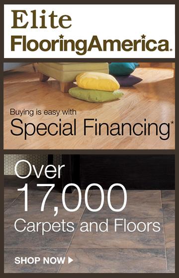 Elire Flooring