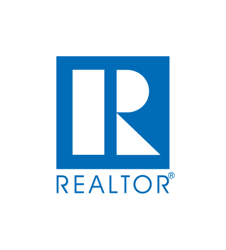 Find a Realtor with Morgan County Association of Realtors.
